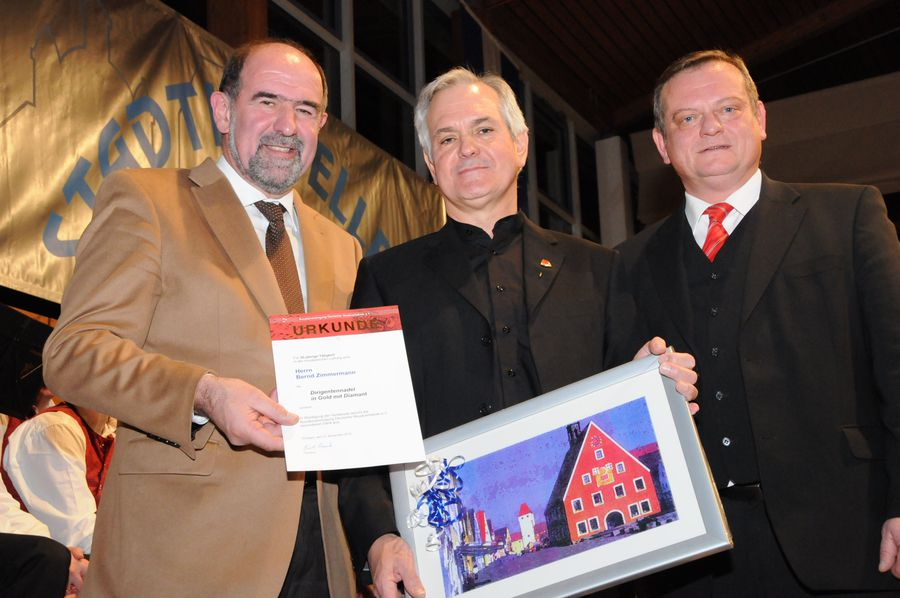 Stadttorfest Freystadt 2021